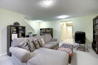 Photo 21: 1693 NEW BRIGHTON Drive SE in Calgary: New Brighton Detached for sale : MLS®# A1044917