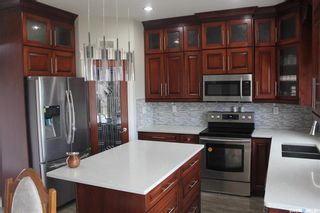 Photo 10: 734 Glacial Shores Bend in Saskatoon: Evergreen Residential for sale : MLS®# SK837535