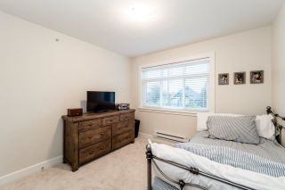 Photo 14: 1969 E 5TH Avenue in Vancouver: Victoria VE 1/2 Duplex for sale (Vancouver East)  : MLS®# R2119923