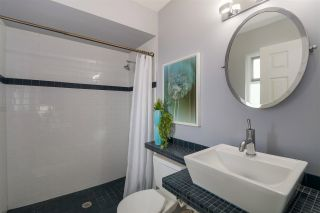 """Photo 16: 591 W 23RD Avenue in Vancouver: Cambie House for sale in """"Cambie Village"""" (Vancouver West)  : MLS®# R2039608"""