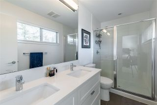 Photo 20: 32 8508 204 Street in Langley: Willoughby Heights Townhouse for sale : MLS®# R2561287