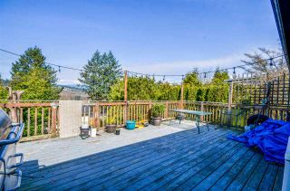 Photo 14: 1314 EASTERN Drive in Port Coquitlam: Mary Hill House for sale : MLS®# R2561719