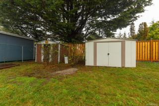 Photo 33: 7986 Wallace Dr in SAANICHTON: CS Saanichton House for sale (Central Saanich)  : MLS®# 808251