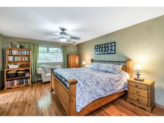 Photo 19: 14078 HALIFAX Place in Surrey: Sullivan Station House for sale : MLS®# R2607503