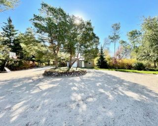 Photo 30: 54030 119W Road in Brandon: BSW Residential for sale : MLS®# 202123954