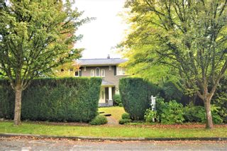 Main Photo: 5584 LABURNUM Street in Vancouver: Shaughnessy House for sale (Vancouver West)  : MLS®# R2618600