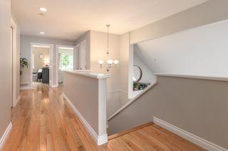 Photo 21: 3240 OSBORNE Street in Port Coquitlam: Woodland Acres PQ House for sale : MLS®# R2472632