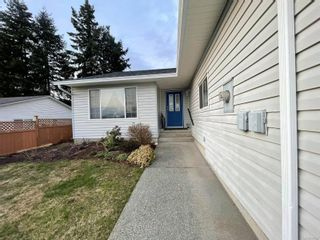 Photo 16: 762 Oribi Dr in : CR Campbell River Central House for sale (Campbell River)  : MLS®# 868727