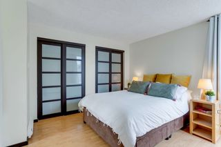 Photo 18: 2379 CYPRESS Street in Vancouver: Kitsilano Townhouse for sale (Vancouver West)  : MLS®# R2560555