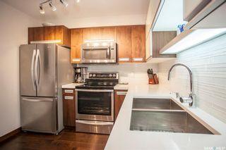 Photo 7: 308 120 Phelps Way in Saskatoon: Rosewood Residential for sale : MLS®# SK849338