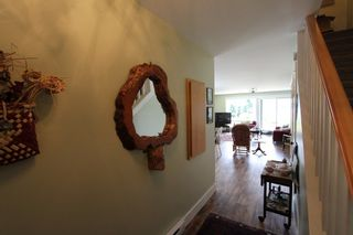 Photo 5: 7823 Squilax Anglemont Road in Anglemont: North Shuswap House for sale (Shuswap)  : MLS®# 10116503