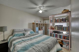 Photo 15: 32 630 Sabrina Road SW in Calgary: Southwood Row/Townhouse for sale : MLS®# A1142865