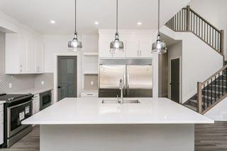 Photo 5: 4 MUNN Way: Leduc House for sale : MLS®# E4256882