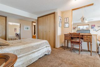 Photo 39: 42 Tuscarora View NW in Calgary: Tuscany Detached for sale : MLS®# A1119023