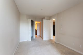 """Photo 17: 311 4833 BRENTWOOD Drive in Burnaby: Brentwood Park Condo for sale in """"Brentwood Gate"""" (Burnaby North)  : MLS®# R2085863"""
