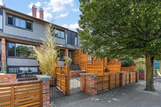 Photo 22: 3 290 Superior St in : Vi James Bay Row/Townhouse for sale (Victoria)  : MLS®# 882843