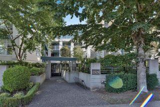 """Photo 24: 304 2525 W 4TH Avenue in Vancouver: Kitsilano Condo for sale in """"SEAGATE"""" (Vancouver West)  : MLS®# R2605996"""