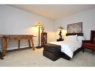 Photo 12: 402 929 18 Avenue SW in Calgary: Lower Mount Royal Condo for sale : MLS®# C4044007