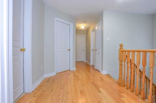 Photo 15: 38 Cater Avenue in Ajax: Northeast Ajax House (2-Storey) for sale : MLS®# E5236280