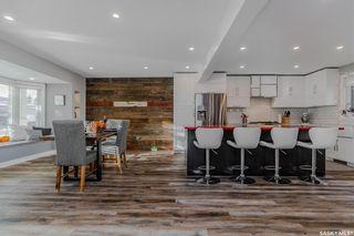 Photo 3: 106 Zeman Crescent in Saskatoon: Silverwood Heights Residential for sale : MLS®# SK871562