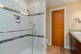 """Photo 24: B124 8218 207A Street in Langley: Willoughby Heights Condo for sale in """"Yorkson-Walnut Ridge 4"""" : MLS®# R2511293"""