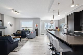 Photo 9: 133 Nolanhurst Place NW in Calgary: Nolan Hill Detached for sale : MLS®# A1067487