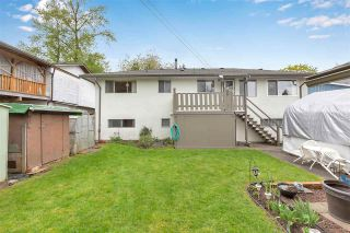 """Photo 38: 10476 155 Street in Surrey: Guildford House for sale in """"EAST GUILDFORD"""" (North Surrey)  : MLS®# R2573518"""