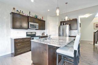 Photo 8: 112 McIvor Terrace: Chestermere Detached for sale : MLS®# A1140935