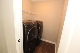 Photo 13: 52 Tonewood Boulevard: Spruce Grove Attached Home for sale : MLS®# E4257621