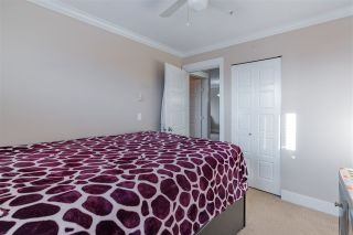 Photo 7: 420 30525 CARDINAL Avenue in Abbotsford: Abbotsford West Condo for sale : MLS®# R2529106
