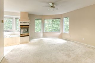 """Photo 18: 3318 ROBSON Drive in Coquitlam: Hockaday House for sale in """"HOCKADAY"""" : MLS®# R2473604"""