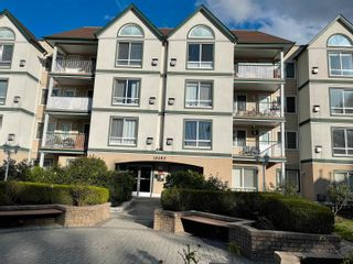 """Photo 32: 203 10082 132 Street in Surrey: Whalley Condo for sale in """"MELROSE COURT"""" (North Surrey)  : MLS®# R2623743"""