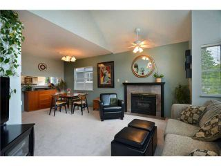 "Photo 4: 223 2960 E 29TH Avenue in Vancouver: Collingwood VE Condo for sale in ""HERITAGE GATE"" (Vancouver East)  : MLS®# V913004"