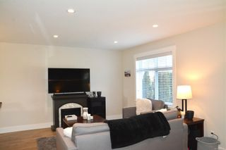 Photo 12: 101 2485 Idiens Way in : CV Courtenay East Row/Townhouse for sale (Comox Valley)  : MLS®# 866119