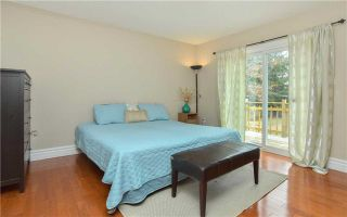 Photo 9: 40 N Wales Avenue in Adjala-Tosorontio: Everett House (Bungalow-Raised) for sale : MLS®# N3746746