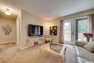 Photo 21: 327 Ball Crescent in Saskatoon: Silverwood Heights Residential for sale : MLS®# SK867296