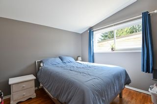 Photo 12: 427 N 5th Ave in : CR Campbell River Central House for sale (Campbell River)  : MLS®# 872476
