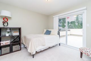 Photo 5: 6004 Jakes Pl in : Na Pleasant Valley Row/Townhouse for sale (Nanaimo)  : MLS®# 872083