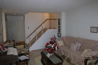 Photo 5: F 16413 89 Avenue in Edmonton: Zone 22 Townhouse for sale : MLS®# E4245439