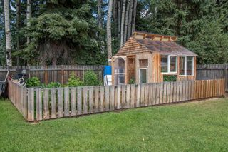 Photo 21: 1506 WALNUT Street: Telkwa House for sale (Smithers And Area (Zone 54))  : MLS®# R2602718