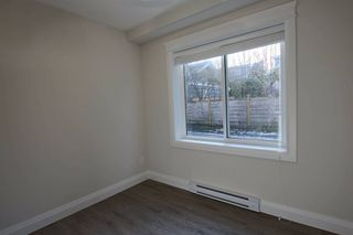 Photo 7: : Vancouver House for rent : MLS®# AR124