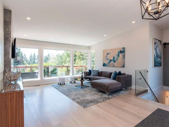 Photo 18: Photos: 10690 Westside Drive in Delta: House for sale (Delta, BC)  : MLS®# R2466412