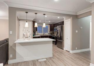 Photo 12: 1503 RADISSON Drive SE in Calgary: Albert Park/Radisson Heights Detached for sale : MLS®# A1148289