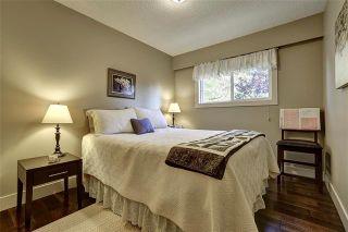 Photo 10: 3017 McBain Road in West Kelowna: Glenrosa House for sale : MLS®# 10192979