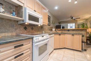 Photo 9: 37 850 Parklands Dr in : Es Gorge Vale Row/Townhouse for sale (Esquimalt)  : MLS®# 888114