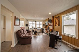 Photo 2: 3445 JUNIPER Crescent in Abbotsford: Abbotsford East House for sale : MLS®# R2241999