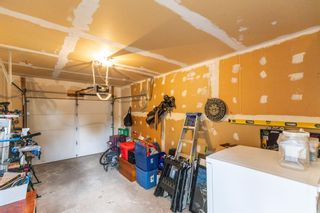 Photo 38: 132 Pineland Place NE in Calgary: Pineridge Detached for sale : MLS®# A1110576