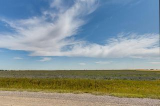 Photo 34: Range Road 283A in Rural Rocky View County: Rural Rocky View MD Residential Land for sale : MLS®# A1144843
