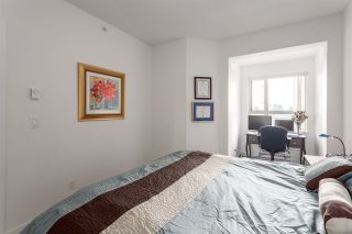 """Photo 10: 413 4550 FRASER Street in Vancouver: Fraser VE Condo for sale in """"CENTURY"""" (Vancouver East)  : MLS®# R2186913"""