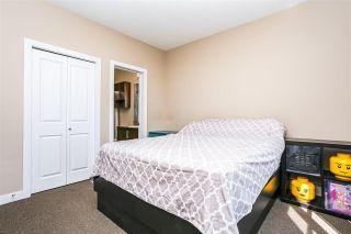 Photo 10: 218 2584 ANDERSON Way in Edmonton: Zone 56 Condo for sale : MLS®# E4241314